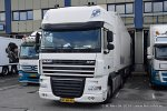 20160101-NL-03485.jpg