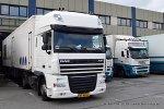 20160101-NL-03486.jpg