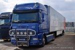 20160101-NL-03506.jpg