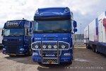 20160101-NL-03507.jpg