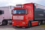 20160101-NL-03516.jpg