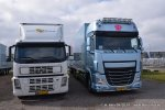 20160101-NL-03524.jpg