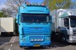 20160101-NL-03545.jpg