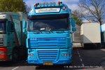 20160101-NL-03548.jpg