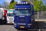 20160101-NL-03554.jpg