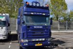 20160101-NL-03556.jpg