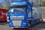 20160101-NL-03558.jpg
