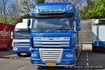 20160101-NL-03559.jpg