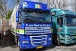 20160101-NL-03577.jpg