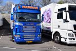 20160101-NL-03585.jpg