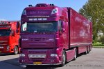 20160101-NL-03587.jpg