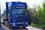 20160101-NL-03592.jpg