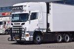 20160101-NL-03600.jpg