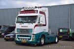 20160101-NL-03630.jpg