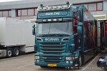 20160101-NL-03644.jpg