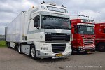 20160101-NL-03683.jpg