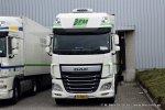 20160101-NL-03710.jpg