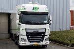 20160101-NL-03712.jpg