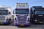 20160101-NL-03749.jpg