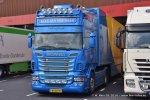 20160101-NL-03751.jpg