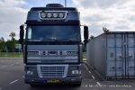 20160101-NL-03781.jpg