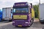 20160101-NL-03787.jpg