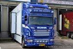 20160101-NL-03826.jpg