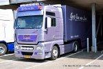 20160101-NL-03871.jpg