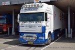20160101-NL-03878.jpg