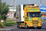 20160101-NL-03912.jpg