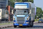 20160101-NL-03932.jpg