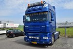 20160101-NL-03949.jpg