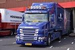 20160101-NL-03951.jpg