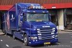 20160101-NL-03953.jpg