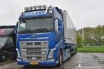20180602-NL-00114.jpg