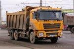 20160101-RUS-00206.jpg