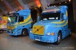 20160101-Schaustellerfahrzeuge-00151.jpg
