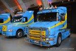 20160101-Schaustellerfahrzeuge-00155.jpg