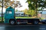 20160101-Schaustellerfahrzeuge-00203.jpg