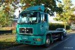 20160101-Schaustellerfahrzeuge-00205.jpg