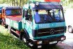 20160101-Schaustellerfahrzeuge-00210.jpg