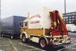 20160101-Schaustellerfahrzeuge-00248.jpg