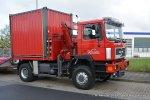 Schaustellerfahrzeuge-20130512-011.jpg