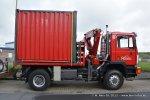 Schaustellerfahrzeuge-20130512-012.jpg