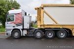 Schaustellerfahrzeuge-20130514-013.jpg