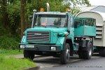 Schaustellerfahrzeuge-20130514-021.jpg