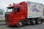Schaustellerfahrzeuge-20130515-007.jpg
