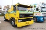 20160101-Bergefahrzeuge-00011.jpg