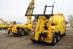 20160101-Bergefahrzeuge-00030.jpg
