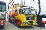 20160101-Bergefahrzeuge-00138.jpg